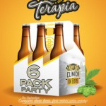 6packparty Terapia