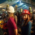 oktoberfest-brasov-9-septembrie-2011-poze-blogdebere (14)