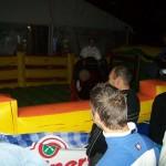 oktoberfest-brasov-9-septembrie-2011-poze-blogdebere (17)