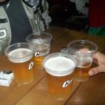oktoberfest-brasov-9-septembrie-2011-poze-blogdebere (2)