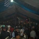 poze-oktoberfest-10-septembrie-2011-brasov-bere (1)