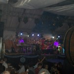 poze-oktoberfest-festival-bere-brasov-8-septembrie-2011-mare-sarbatoare (10)