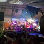 poze-oktoberfest-festival-bere-brasov-8-septembrie-2011-mare-sarbatoare (11)