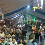 poze-oktoberfest-festival-bere-brasov-8-septembrie-2011-mare-sarbatoare (13)