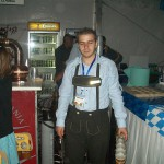 poze-oktoberfest-festival-bere-brasov-8-septembrie-2011-mare-sarbatoare (14)