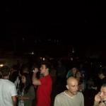 poze-oktoberfest-festival-bere-brasov-8-septembrie-2011-mare-sarbatoare (17)