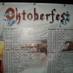 poze-oktoberfest-festival-bere-brasov-8-septembrie-2011-mare-sarbatoare (2)