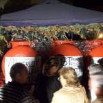 poze-oktoberfest-festival-bere-brasov-8-septembrie-2011-mare-sarbatoare (21)