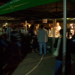 poze-oktoberfest-festival-bere-brasov-8-septembrie-2011-mare-sarbatoare (25)