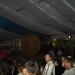 poze-oktoberfest-festival-bere-brasov-8-septembrie-2011-mare-sarbatoare (29)