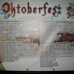 poze-oktoberfest-festival-bere-brasov-8-septembrie-2011-mare-sarbatoare (3)