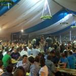 poze-oktoberfest-festival-bere-brasov-8-septembrie-2011-mare-sarbatoare (33)