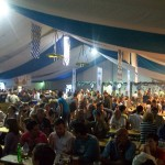 poze-oktoberfest-festival-bere-brasov-8-septembrie-2011-mare-sarbatoare (34)