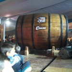 poze-oktoberfest-festival-bere-brasov-8-septembrie-2011-mare-sarbatoare (36)