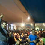 poze-oktoberfest-festival-bere-brasov-8-septembrie-2011-mare-sarbatoare (38)