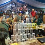 poze-oktoberfest-festival-bere-brasov-8-septembrie-2011-mare-sarbatoare (40)