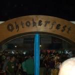 poze-oktoberfest-festival-bere-brasov-8-septembrie-2011-mare-sarbatoare (44)