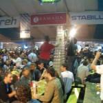 poze-oktoberfest-festival-bere-brasov-8-septembrie-2011-mare-sarbatoare (46)