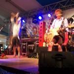poze-oktoberfest-festival-bere-brasov-8-septembrie-2011-mare-sarbatoare (51)