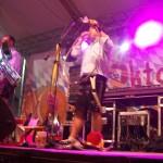 poze-oktoberfest-festival-bere-brasov-8-septembrie-2011-mare-sarbatoare (53)