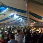 poze-oktoberfest-festival-bere-brasov-8-septembrie-2011-mare-sarbatoare (58)
