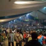 poze-oktoberfest-festival-bere-brasov-8-septembrie-2011-mare-sarbatoare (59)