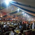 poze-oktoberfest-festival-bere-brasov-8-septembrie-2011-mare-sarbatoare (6)