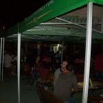 poze-oktoberfest-festival-bere-brasov-8-septembrie-2011-mare-sarbatoare (62)