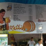poze-oktoberfest-festival-bere-brasov-8-septembrie-2011-mare-sarbatoare (8)