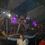 poze-oktoberfest-festival-bere-brasov-8-septembrie-2011-mare-sarbatoare (9)