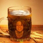 blog de bere. alex blas