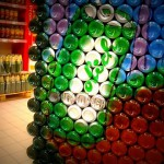 G-CAN ... art in a can