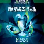 Heineken UEFA Champions League