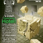experience hotel by grolsch