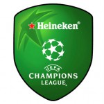 Heineken & UEFA Champions League