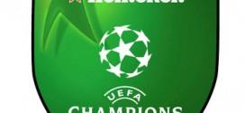 Heineken prelungeste parteneriatul cu UEFA Champions League