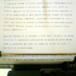 masina de scris prin usb - timisoreana (0)