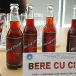 Bere cu cireșe - Student Cherry
