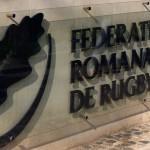 Romania - Uruguay (1)