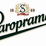 Staropramen - The Spirit of Prague