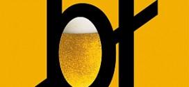 Mândria de a produce bere și plăcerea de a o savura