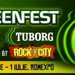 tuborg-greenfest-2012
