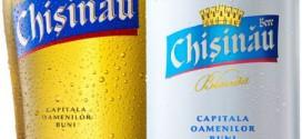 Bere din Moldova și în România