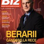 050-Andrei-Haret-President-of-Ursus-Breweries-Biz-Magazin-552x745