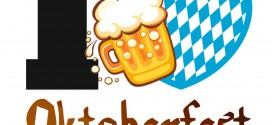 Azi începe Oktoberfest-ul în Brașov