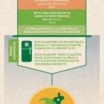 Infografic_HEINEKEN_Raport_de_Sustenabilitate