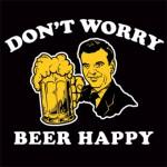 beer-happy