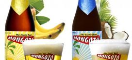 Berea cu banane și berea cu nucă de cocos