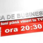 ora de business