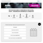 alcohelp audit